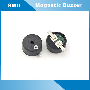SMD Buzzer HCT9045A