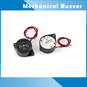 Mechanical Buzzer HE-1048