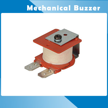 Mechanical Buzzer HE-1268