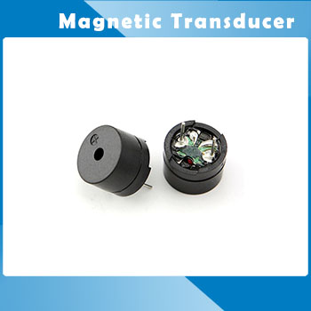 Magnetic Transducer HC-12G