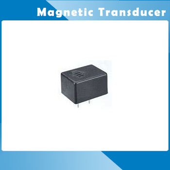 Magnetic Transducer HCM18A