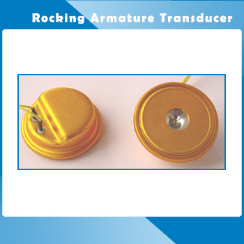 Rocking Armature Transducer HRT40B-01